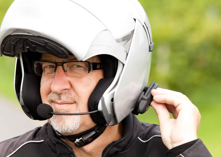 Welcome to Motorcycle Test Tips. You help and guides for learning to ride a motorcycle